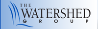 The Watershed Group Logo