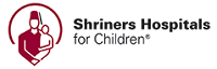 Shriners Hospitals for Children, Chicago Logo